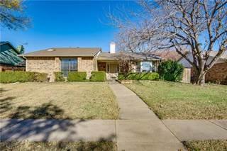 Single Family for sale in 4224 Wayfaring Street, Mesquite, TX, 75150