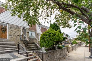 Townhouse for sale in 3114 S 13TH STREET, Philadelphia, PA, 19148
