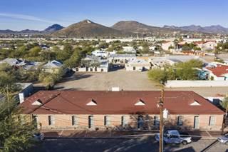 Multi-Family for sale in 440-446 S Convent Avenue, Tucson, AZ, 85701