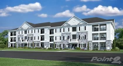 Multifamily for sale in 1402 Tavern Road, Monroe, NJ, Monroe, NJ, 08831