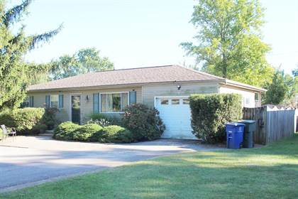 Residential Property for sale in 109 Williams Road, Columbus, OH, 43207