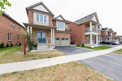 30 Allegro Dr,    Brampton,OntarioL9C7T9 - honey homes