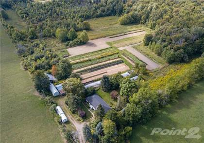Residential Property for sale in 52 Sheltons Lane, Flamborough, Ontario, L0R 1V0