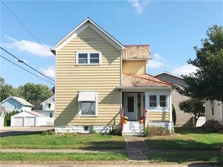 Single Family for sale in 323 6th St Northwest, New Philadelphia, OH, 44663