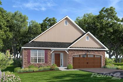 Singlefamily for sale in 4167 Streamside Road, Lower Macungie Township, PA, 18049