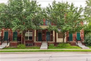 Condo for sale in 470 VILLAGE Lane, Milford, MI, 48381
