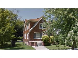 Single Family for rent in 15319 AUBURN Street, Detroit, MI, 48223