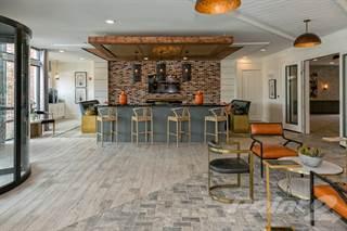 Apartment for rent in The Duke Nashville, Nashville, TN, 37228
