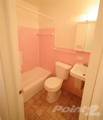 Apartment for rent in 25 - 35 West 33rd Street - 2 Bedrooms, 1 Bathroom, Manhattan, NY, 10001