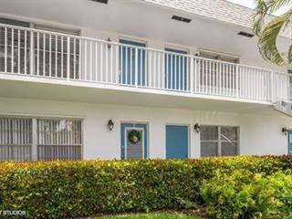 Residential Property for sale in 2929 SE Ocean Boulevard 1262, Stuart, FL, 34996