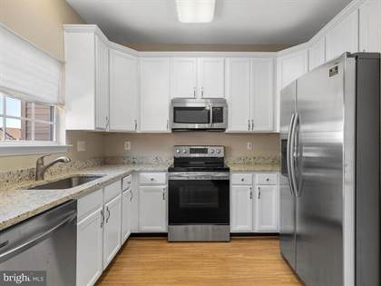 Residential Property for sale in 1377 STONELEIGH COURT 210, Baltimore City, MD, 21226