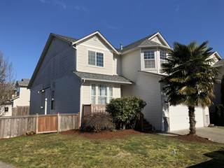 Single Family for sale in 4603 151 st PL SE, Everett, WA, 98208