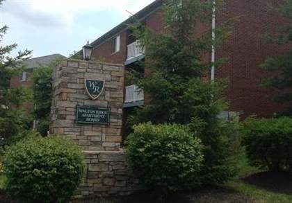 Apartment for rent in 73 Cami, Apt 301, Walton, KY, 41094