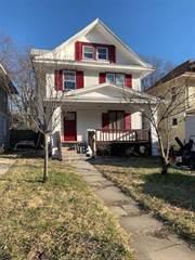 Single Family for sale in 3529 Brooklyn Avenue, Kansas City, MO, 64109