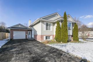 Residential Property for sale in 7 TREELAWN BLVD, Perth, Ontario