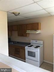 Apartment for rent in 1712 MADISON AVE 3R, Baltimore City, MD, 21217