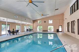 Houses & Apartments for Rent in Cottonade, NC from $650