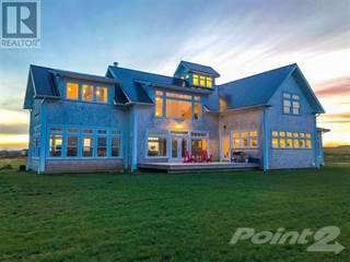 Single Family for sale in 1031 NORTH MEDFORD Road, Kings County, Nova Scotia