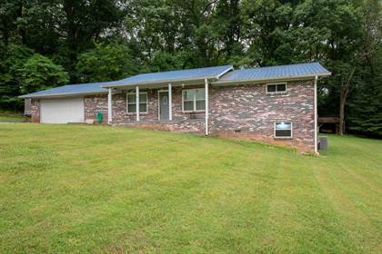 Residential Property for sale in 220 Cox Rd, Loudon, TN, 37774