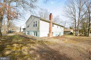 Single Family for sale in 500 FOREST COURT, Williamstown, NJ, 08094