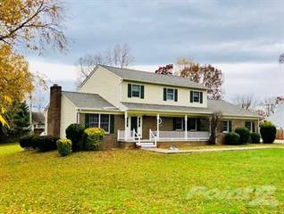 Residential Property for sale in 42 Midway farm ct, Charles Town, WV, 25414
