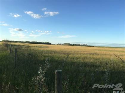 Farm And Agriculture for sale in Rural Dundurn Land-NW16, RM of Dundurn No 314, Saskatchewan
