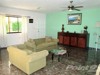 Condo for sale in Sosua spacious 3-bed condo plus maid's room close to the beach, Sosua, Puerto Plata