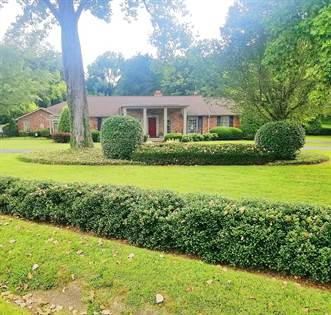 Residential Property for sale in 4335 Courtland Dr, Nashville, TN, 37204