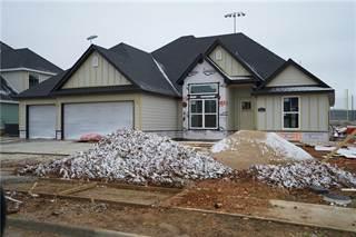 Photo of 1071 Red Maple  ST, Centerton, AR