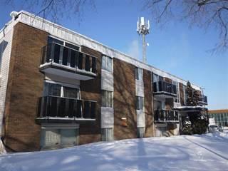 Condo for sale in 10640 111 ST NW, Edmonton, Alberta, T5H3E9