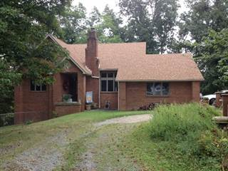 Single Family for sale in 230 Erwin Road, Ashland, KY, 41101