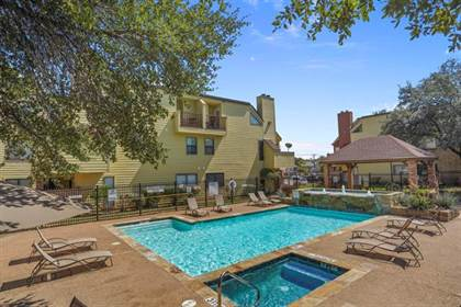 Residential Property for sale in 2301 Balsam Drive M208, Arlington, TX, 76006