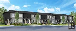Condo for sale in 185 Peguis ST, Winnipeg, Manitoba, R3W0K6
