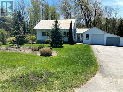 Single Family for rent in 27 SILVER CREEK Drive, Collingwood, Ontario, L9Y4W8
