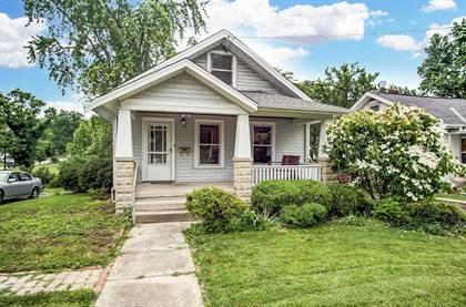 Residential for sale in 3212 Lake Street, Erlanger, KY, 41018