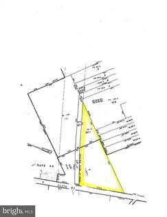 Lots And Land for sale in 3203-3 N ROUTE 73, Berlin, NJ, 08009