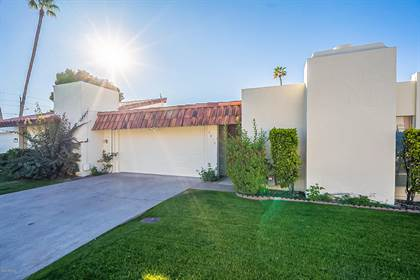Residential Property for sale in 6010 N CALLE MIO --, Phoenix, AZ, 85014