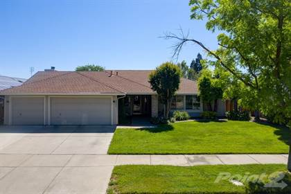 Single-Family Home for sale in 3566 Joerg , Merced, CA, 95340