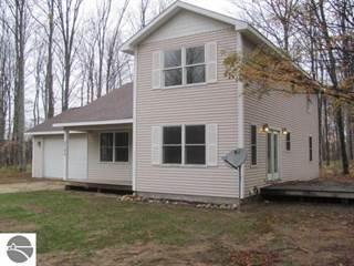 Single Family for sale in 5766 Shady Lane, Harbor Springs, MI, 49740