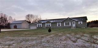 Single Family for sale in 6801 Lapeer, Kimball, MI, 48074