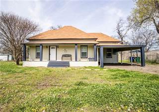 Single Family for sale in 2421 State Highway 66, Caddo Mills, TX, 75135