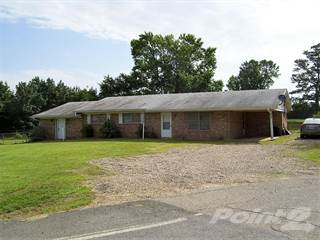 Residential Property for sale in 102 STONE ROAD, Ashdown, AR, 71822
