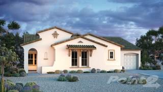 Single Family for sale in 4706 S. Penrose Drive, Gilbert, AZ, 85297