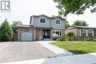 Single Family for sale in 664 Elliott Crescent, Milton, Ontario, L9T3G4