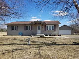 Single Family for sale in 582 Cardinal Drive, Varna, IL, 61375