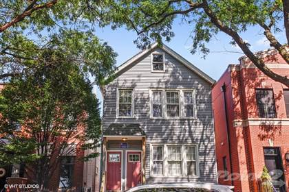 Apartment for rent in 2519 N. Marshfield Ave., Chicago, IL, 60614