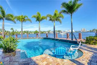 Single Family for rent in 750 SE 22nd Ave, Pompano Beach, FL, 33062