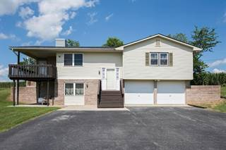 Single Family for sale in 20 Nicole Road, Lancaster, KY, 40444