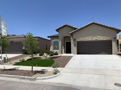 Residential Property for rent in 13609 Madfen Avenue, El Paso, TX, 79928