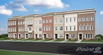 Multifamily for sale in 12511 Brickyard Boulevard, Beltsville, MD, 20705